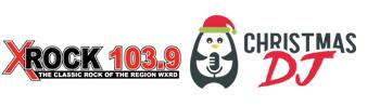 WXRD Christmas DJ
